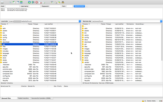 filezilla client pro download