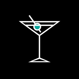 Hooch - One Drink A Day Members Only Cocktail App