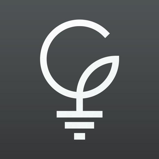 Groundwire - Business Caliber SIP Phone