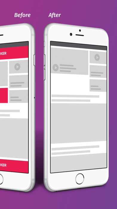Download Firefox Focus: Privacy browser for Pc