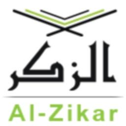 Al-Zikar Pro