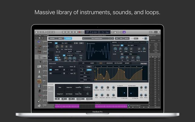 fl studio 12 macbook download