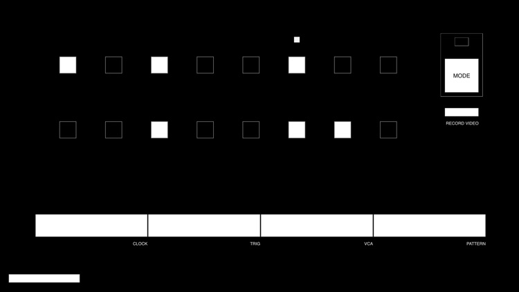 prgm screenshot-4