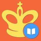 Шахматные Этюды для практиков icon