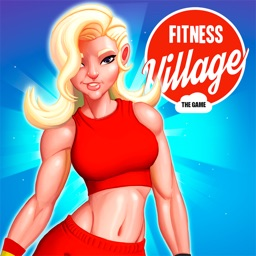 Fitness Village