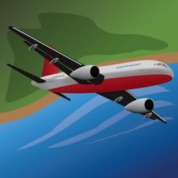 FlightService