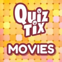 Codes for QuizTix: Movies Quiz Hack