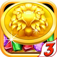 Codes for Super Jewel Mania 3 : Egypt Quest Match 3 Game Hack