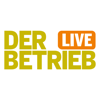 DER BETRIEB Live
