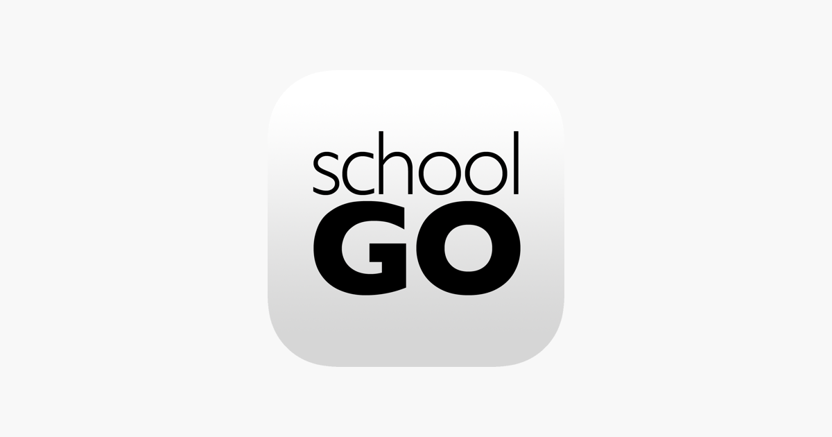 how much is a iphone schoolgo on the app 3444