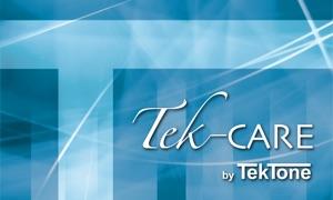 Tek-CARE