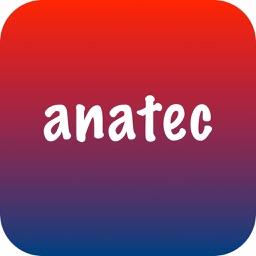 Haitian Creole with Anatec