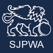 SJP Wealth Account