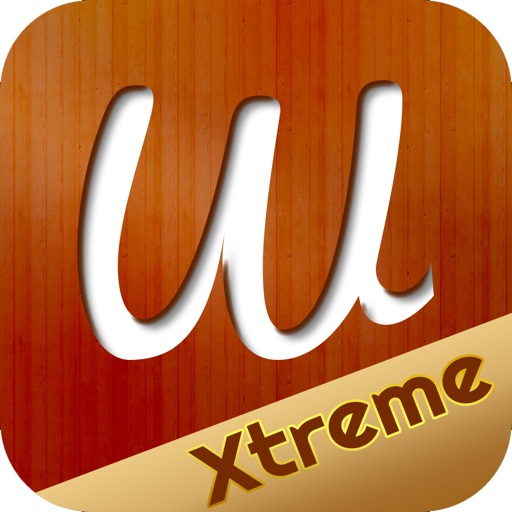 Wooden Block Puzzle Extreme