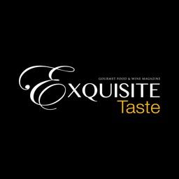 Exquisite Taste Magz
