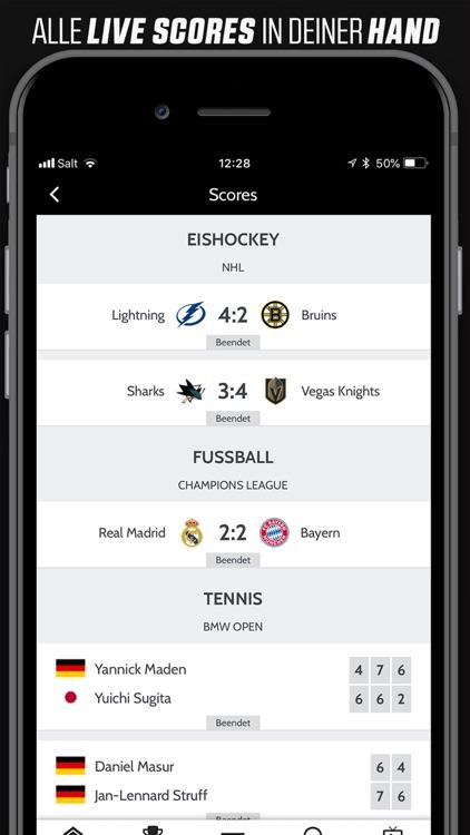 sport.ch screenshot-3