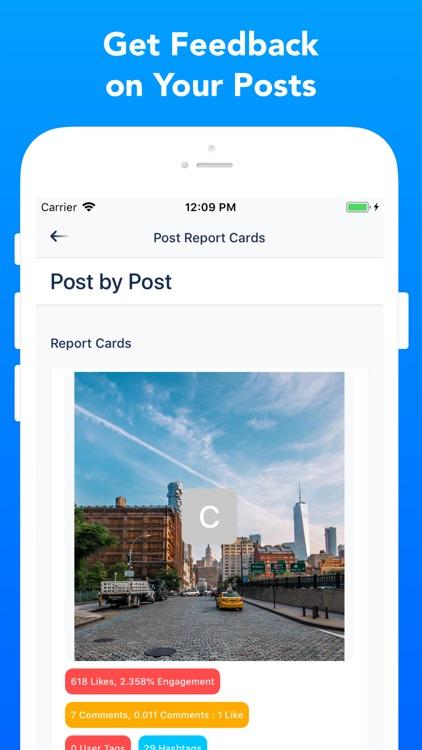 Command for Instagram screenshot-6