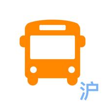 上海公交-实时公交查询