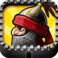 Codes for Fortress Under Siege for iPad Hack