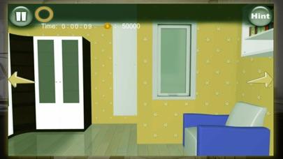 Escape From Door Of Rooms 2 screenshot 1