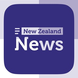 New Zealand News & Community