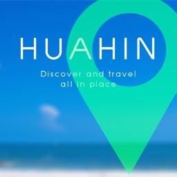 Huahin