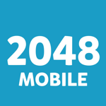 2048 Les Meilleurs Jeux Adulte на пк
