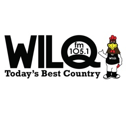 Country 105 WILQ