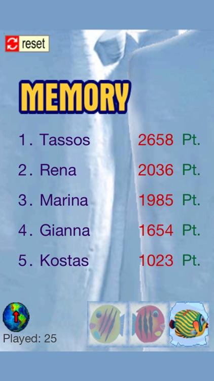 Psarakia (Ice Fishing) screenshot-3