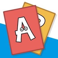 Codes for Vocabulary learning card Hack