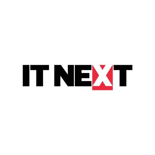 IT Next