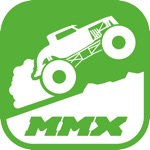 Hack MMX Hill Dash — OffRoad Racing