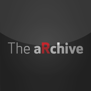 The aRchive app - Photo & Video app