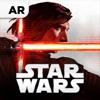 Star Wars™: Jedi Challenges