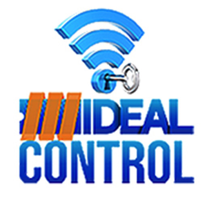 Idealcontrol app