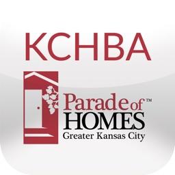 KCHBA Parade of Homes