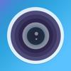 GoCamera 4