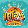 Ibiza Reiseführer Offline