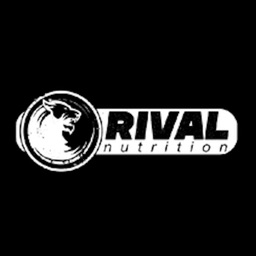 Rival Nutrition Meal Planner