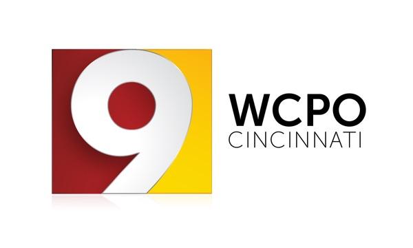 WCPO 9 On Your Side in Cincinnati