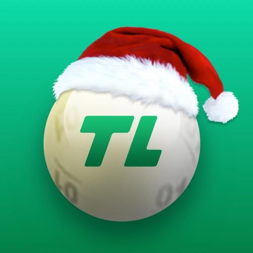 TL: Loteria Navidad y Apuestas