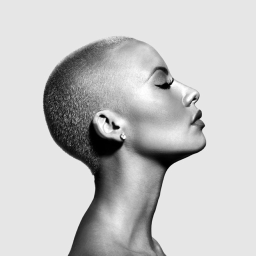Amber Rose Official