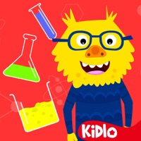 Codes for Science for Kids - First Grade Hack