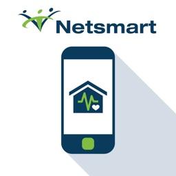 Homecare Mobile Phone