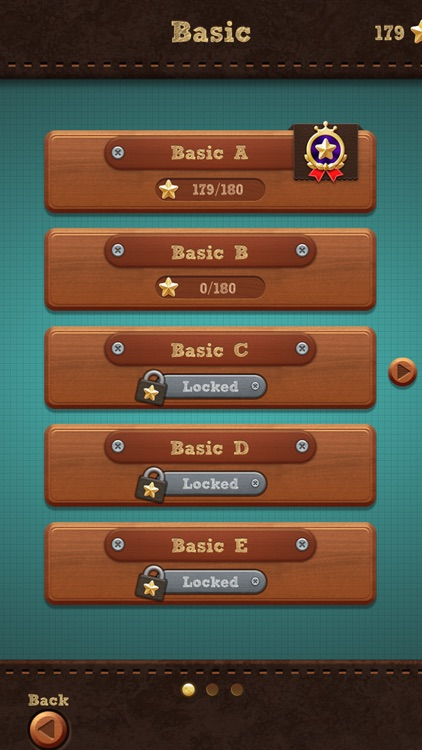 Roll the Ball® - slide puzzle screenshot-4
