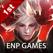 반지:AOR - ENP GAMES
