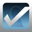 Identity Approvals icon