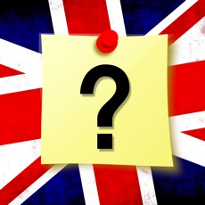 Activities of GuessNote - UK Edition