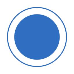 Ícone do app Super ToDo's