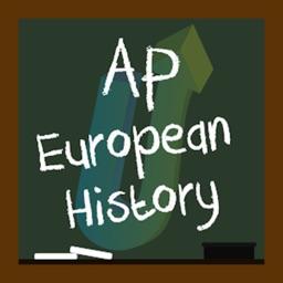 AP European History Exam Prep